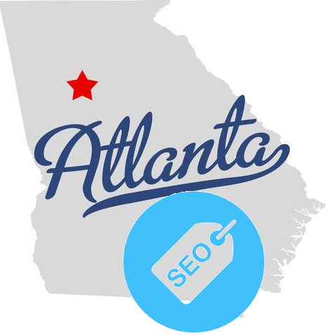 Atlanta SEO | #1 Atlanta Search Engine Optimization Company