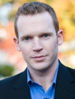 Sean Wheeler Atlanta Hypnotherapy